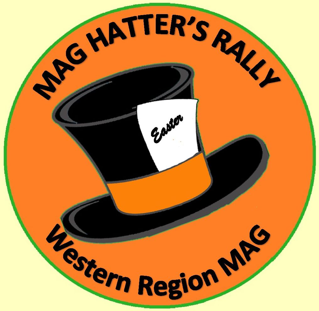 MAG Hatters